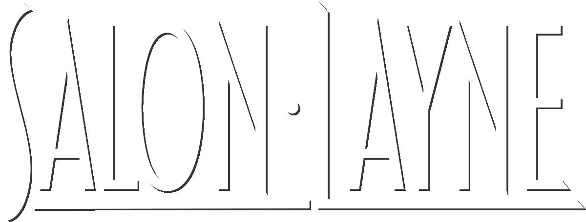 Salon Layne